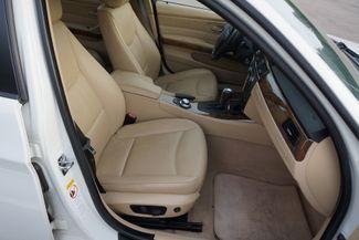 2007 BMW 328xi Memphis, Tennessee 11