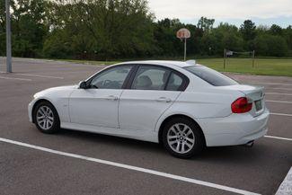 2007 BMW 328xi Memphis, Tennessee 4