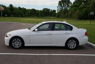 2007 BMW 328xi Memphis, Tennessee 5