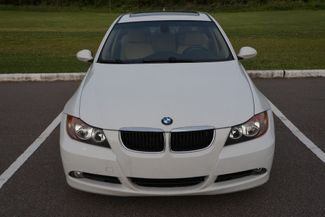 2007 BMW 328xi Memphis, Tennessee 6