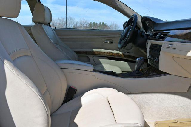 2007 BMW 328xi Naugatuck, Connecticut 11