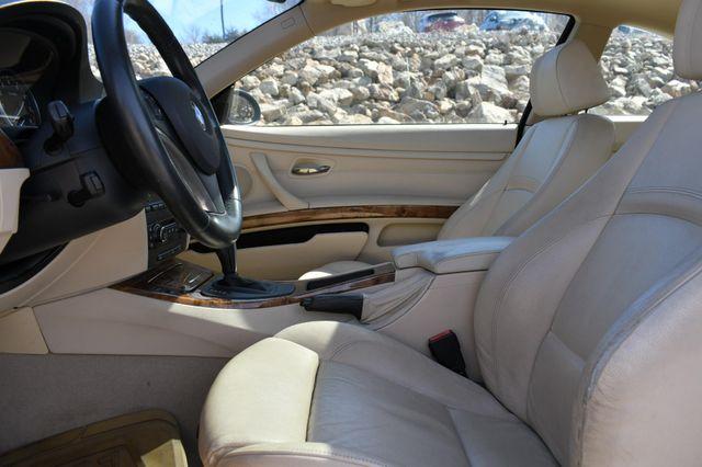 2007 BMW 328xi Naugatuck, Connecticut 14