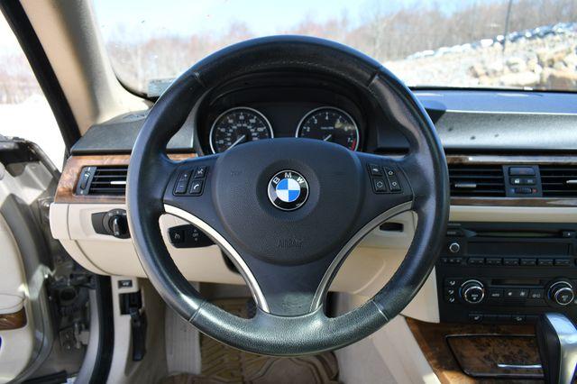 2007 BMW 328xi Naugatuck, Connecticut 16