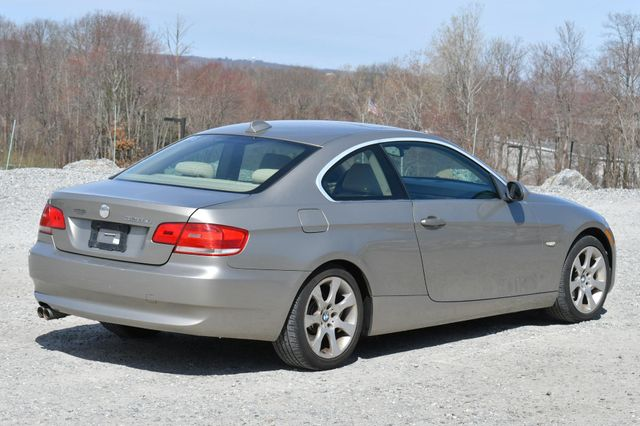 2007 BMW 328xi Naugatuck, Connecticut 6