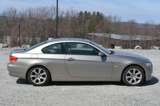 2007 BMW 328xi Naugatuck, Connecticut 7