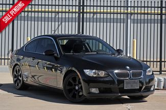 2007 BMW 328xi  | Plano, TX | Carrick's Autos in Plano TX