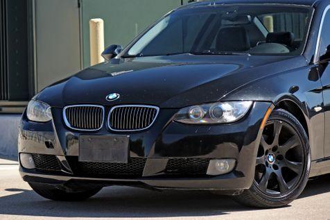 2007 BMW 328xi  | Plano, TX | Carrick's Autos in Plano, TX