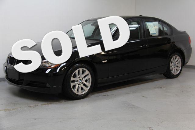 2007 BMW 328xi Richmond, Virginia
