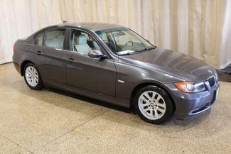 2007 BMW 328xi in Roscoe IL, 61073