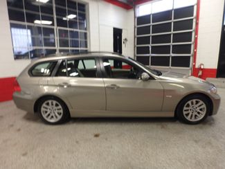 2007 Bmw 328xi Sharp & CLEAN WAGON. RARE LOW MILE FIND! Saint Louis Park, MN 1