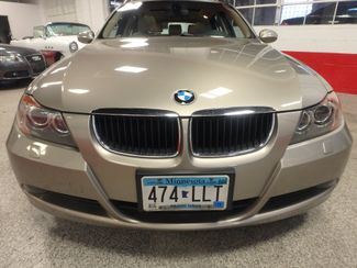 2007 Bmw 328xi Sharp & CLEAN WAGON. RARE LOW MILE FIND! Saint Louis Park, MN 15