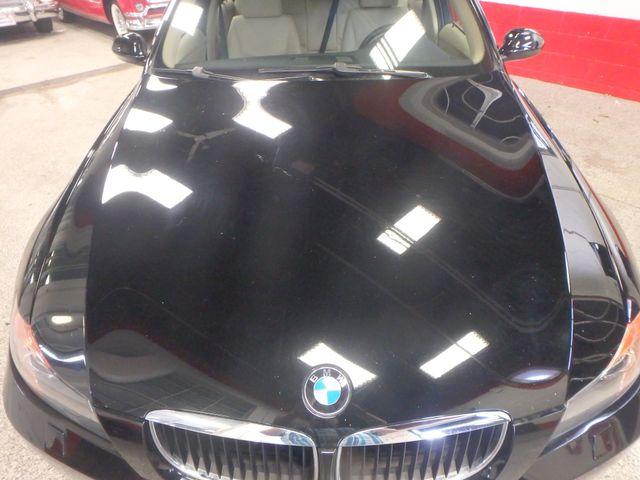 2007 Bmw 328xi Awd, Stunning LOOKER, GREAT RUNNER, BEAUTIFUL BMW Saint Louis Park, MN 25