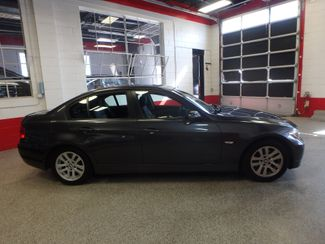 2007 Bmw 328 X-Drive FULLY SERVICED, LOW MILE TIGHT AND READY SEDAN Saint Louis Park, MN 1