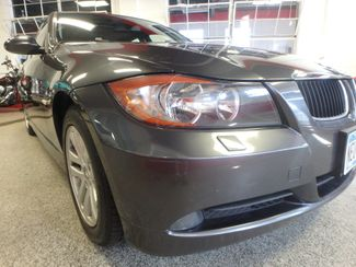 2007 Bmw 328 X-Drive FULLY SERVICED, LOW MILE TIGHT AND READY SEDAN Saint Louis Park, MN 18