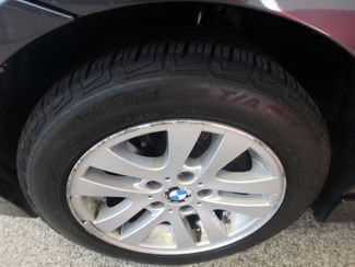 2007 Bmw 328 X-Drive FULLY SERVICED, LOW MILE TIGHT AND READY SEDAN Saint Louis Park, MN 21