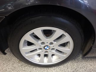 2007 Bmw 328 X-Drive FULLY SERVICED, LOW MILE TIGHT AND READY SEDAN Saint Louis Park, MN 23