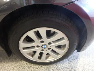 2007 Bmw 328 X-Drive FULLY SERVICED, LOW MILE TIGHT AND READY SEDAN Saint Louis Park, MN 24