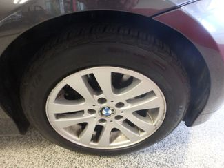 2007 Bmw 328 X-Drive FULLY SERVICED, LOW MILE TIGHT AND READY SEDAN Saint Louis Park, MN 25