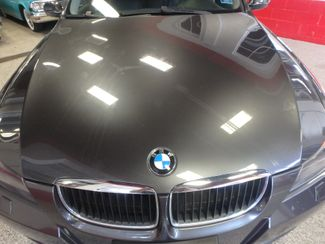 2007 Bmw 328 X-Drive FULLY SERVICED, LOW MILE TIGHT AND READY SEDAN Saint Louis Park, MN 26
