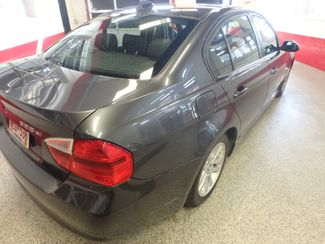2007 Bmw 328 X-Drive FULLY SERVICED, LOW MILE TIGHT AND READY SEDAN Saint Louis Park, MN 12