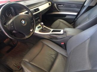 2007 Bmw 328 X-Drive FULLY SERVICED, LOW MILE TIGHT AND READY SEDAN Saint Louis Park, MN 2