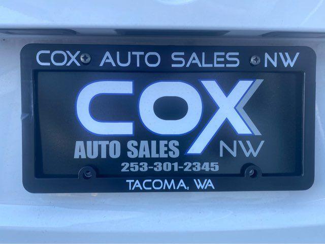2007 BMW 328xi 328xi in Tacoma, WA 98409