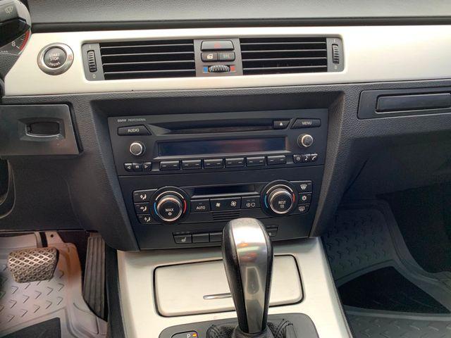 2007 BMW 328xi Tampa, Florida 17