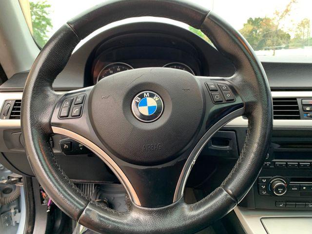 2007 BMW 328xi Tampa, Florida 18