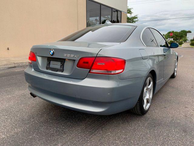 2007 BMW 328xi Tampa, Florida 3