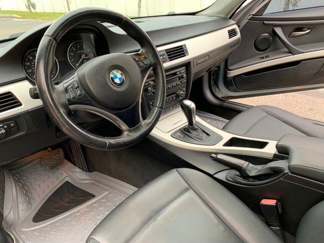 2007 BMW 328xi Tampa, Florida 8