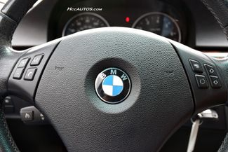 2007 BMW 328xi 4dr Sdn 328xi AWD Waterbury, Connecticut 24