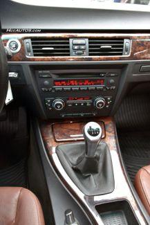 2007 BMW 328xi 4dr Sdn 328xi AWD Waterbury, Connecticut 26