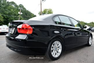 2007 BMW 328xi 4dr Sdn 328xi AWD Waterbury, Connecticut 5