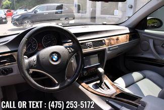 2007 BMW 328xi 2dr Cpe 328xi AWD SULEV Waterbury, Connecticut 10
