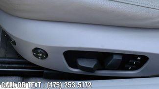 2007 BMW 328xi 2dr Cpe 328xi AWD SULEV Waterbury, Connecticut 11