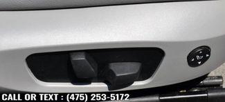 2007 BMW 328xi 2dr Cpe 328xi AWD SULEV Waterbury, Connecticut 14