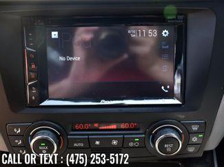 2007 BMW 328xi 2dr Cpe 328xi AWD SULEV Waterbury, Connecticut 21