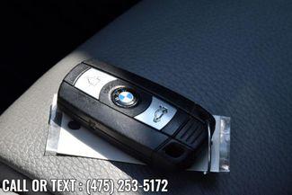2007 BMW 328xi 2dr Cpe 328xi AWD SULEV Waterbury, Connecticut 27