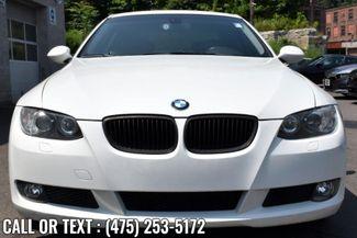 2007 BMW 328xi 2dr Cpe 328xi AWD SULEV Waterbury, Connecticut 7