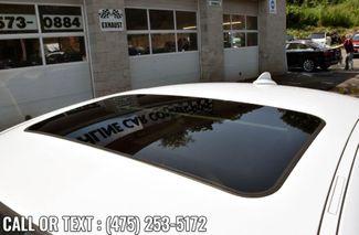2007 BMW 328xi 2dr Cpe 328xi AWD SULEV Waterbury, Connecticut 8