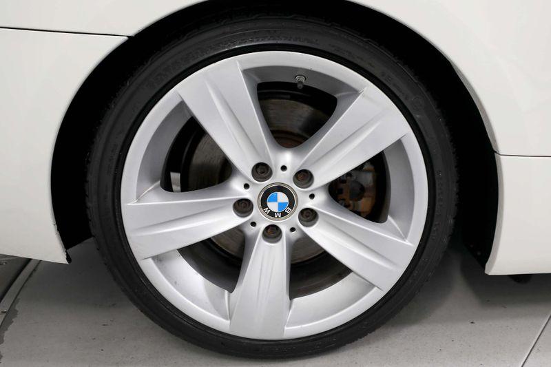 2007 BMW 335i - Sport - Premium - Manual - Exhaust  Intake  city California  MDK International  in Los Angeles, California