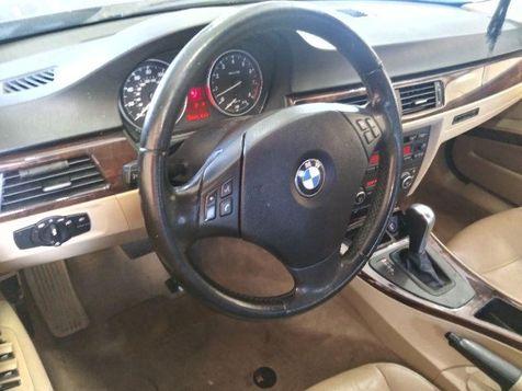 2007 BMW 335i  | JOPPA, MD | Auto Auction of Baltimore  in JOPPA, MD