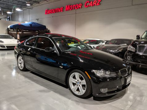 2007 BMW 335i  in Lake Forest, IL