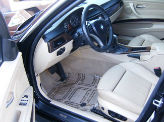 2007 BMW 335i Los Angeles, CA 2