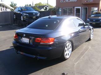 2007 BMW 335i Los Angeles, CA 1