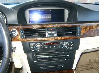 2007 BMW 335i Los Angeles, CA 7