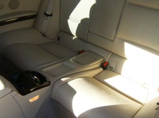 2007 BMW 335i Los Angeles, CA 4