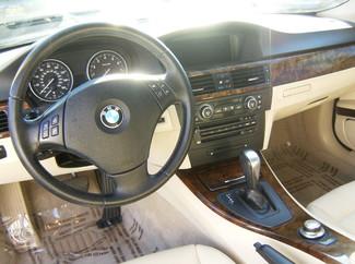 2007 BMW 335i Los Angeles, CA 3