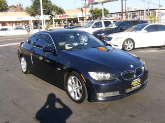 2007 BMW 335i Los Angeles, CA 5