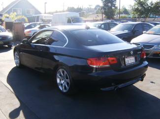 2007 BMW 335i Los Angeles, CA 6